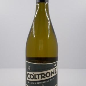 Coltrone-Hvid