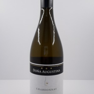 Dona-aug-Chardonnay
